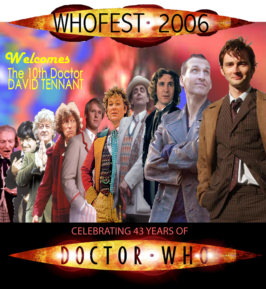 Dragonfire+doctor+who